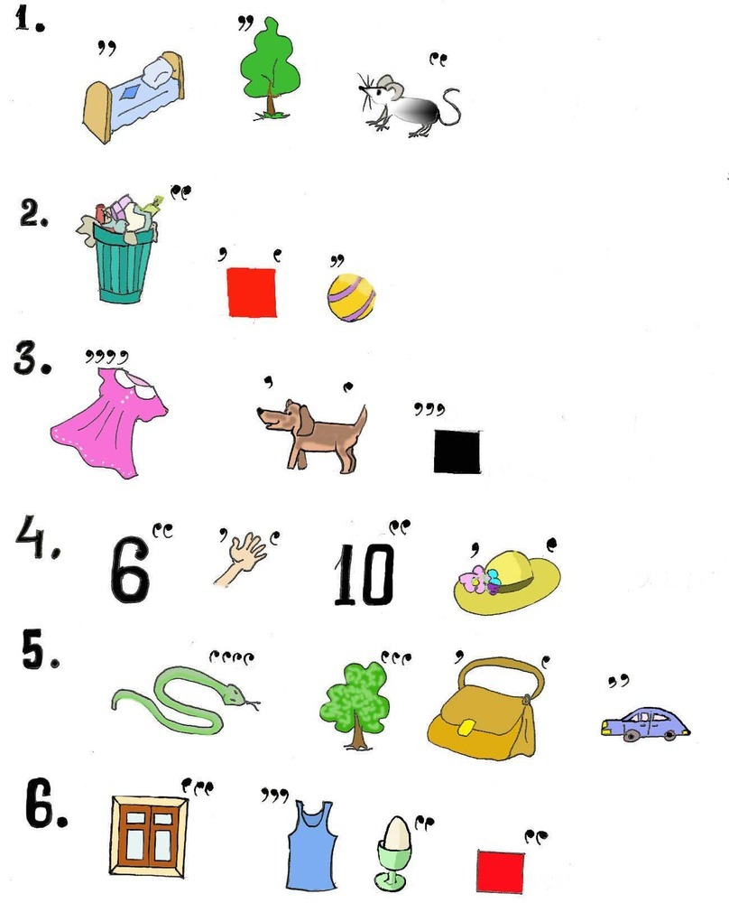 Christmas Song Rebus Puzzles Answers – Halloween 2016